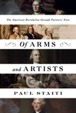 Of Arms and Artists