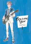 Become You Vol. 1