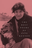 The Best Poems of Jane Kenyon