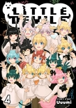 Little Devils Vol. 4