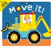 Pivot Book: Move It!