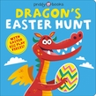 Lift and Play: Dragon's Easter Hunt