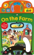 On the Move: On the Farm