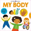 My Little World: My Body