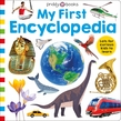 Priddy Learning: My First Encyclopedia