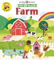 Pop-Up Places: Farm