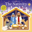 Puzzle & Play: The Nativity