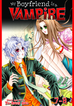 My Boyfriend is a Vampire, vol. 7-8