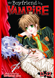 My Boyfriend is a Vampire, Vol. 11-12