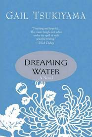 Dreaming Water