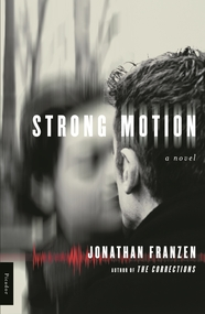 Strong Motion