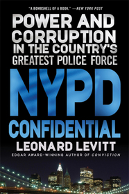 NYPD Confidential