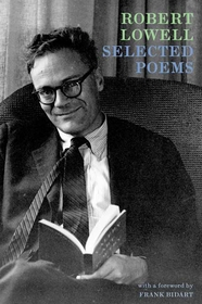 Selected Poems: Expanded Edition