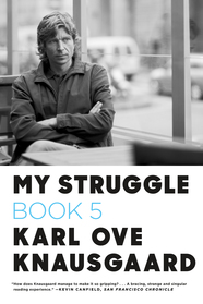 My Struggle: Book 5