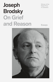 On Grief and Reason