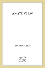 Amy's View