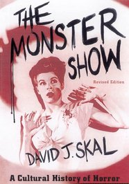 The Monster Show