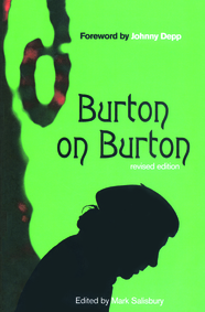 Burton on Burton, 2nd Revised Edition
