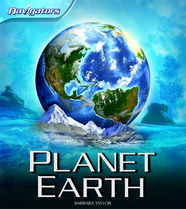Navigators: Planet Earth