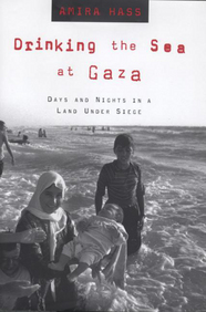 Drinking the Sea at Gaza