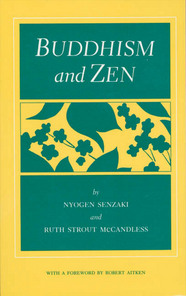 Buddhism and Zen