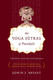 The Yoga Sutras of Patañjali