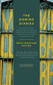 The Domino Diaries