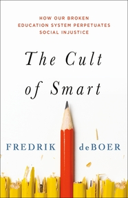The Cult of Smart