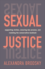 Sexual Justice