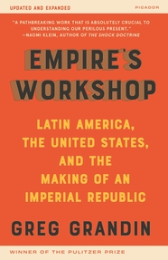 Empire's Workshop (Updated and Expanded Edition)