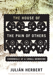 The House of the Pain of Others