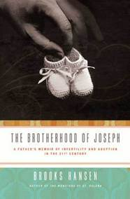 The Brotherhood of Joseph