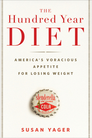 The Hundred Year Diet