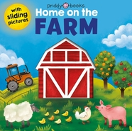 Sliding Pictures: Home on the Farm