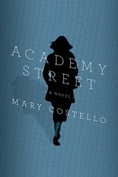Academy Street Book Cover - Click to see book details
