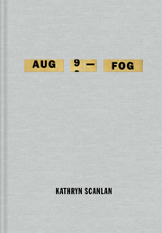 Aug 9 - Fog Book Cover - Click to open Coming Soon panel