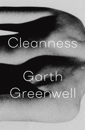 Cleanness Book Cover - Click to open Latest Guides panel