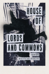 House of Lords and Commons Book Cover - Click to see book details