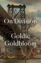 On Division Book Cover - Click to open Latest Guides panel