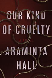 Our Kind of Cruelty Book Cover - Click to open Top Sellers panel