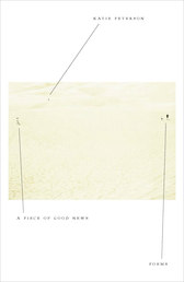 A Piece of Good News Book Cover - Click to open Coming Soon panel