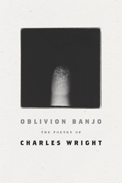 Oblivion Banjo Book Cover - Click to open Coming Soon panel