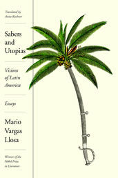 Sabers and Utopias Book Cover - Click to open Coming Soon panel