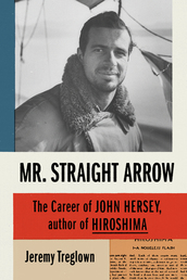 Mr. Straight Arrow Book Cover - Click to open Coming Soon panel
