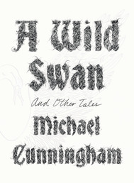A Wild Swan Book Cover - Click to see book details