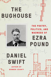 The Bughouse Book Cover - Click to open Coming Soon panel