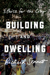 Building and Dwelling Book Cover - Click to open Coming Soon panel