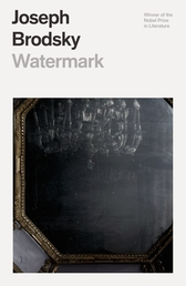 Watermark Book Cover - Click to open New Releases panel
