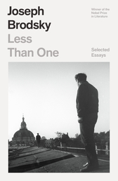 Less Than One Book Cover - Click to open New Releases panel