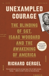 Unexampled Courage Book Cover - Click to open New Releases panel